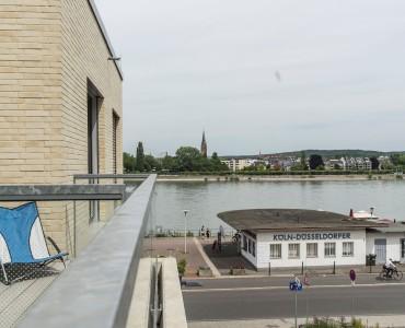 Rheinlogen-Eigentumswohnung-5