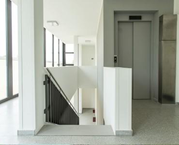 Rheinlogen-Eigentumswohnung-8