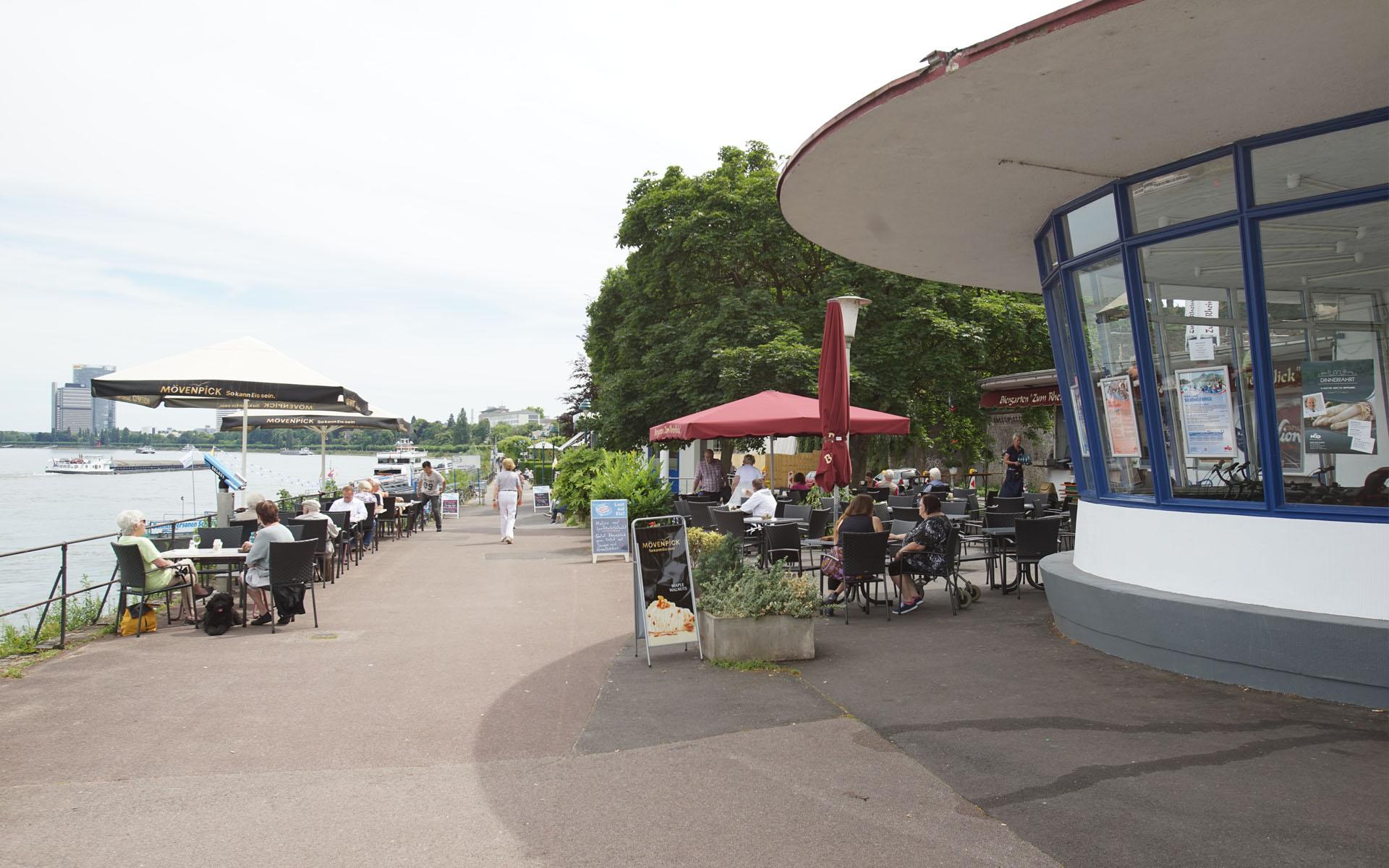 Rheinlogen-Eigentumswohnung-9