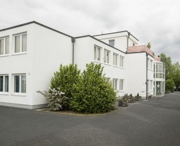 buerohaus-bonn-wachtberg-1