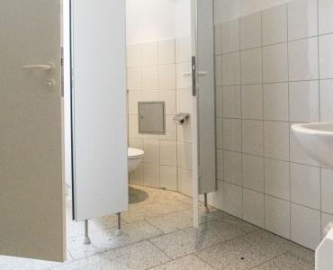 buerohaus-bonn-wachtberg-11