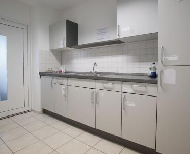 buerohaus-bonn-wachtberg-6