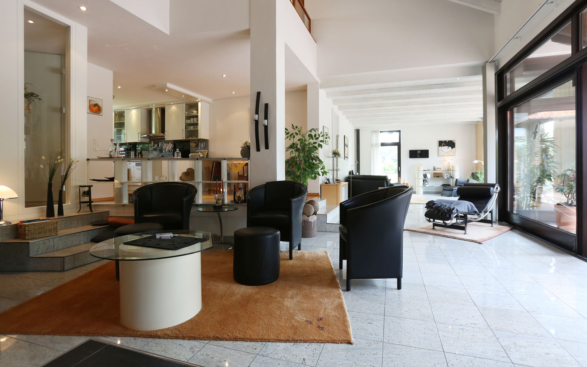 luxuslandsitz-kempen-10