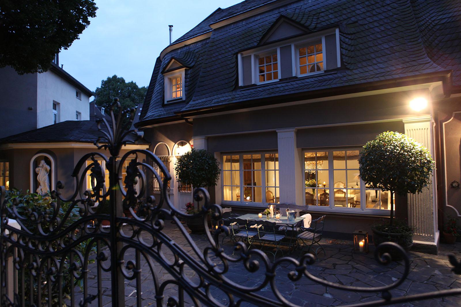 Kutscherhaus-2011-07-378